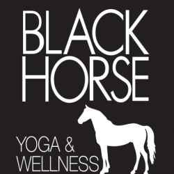 Black Horse Yoga